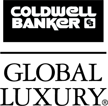 If you are visually impaired and would like assistance with this website, please call (800) 978-2952