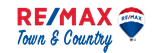 Re/Max Town and County