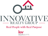 Innovative Realty Group