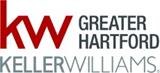 Keller Williams Realty Connecticutlogo