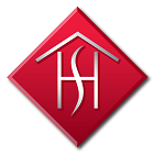 Home Smart Legacylogo