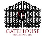 Gatehouse Real Estate