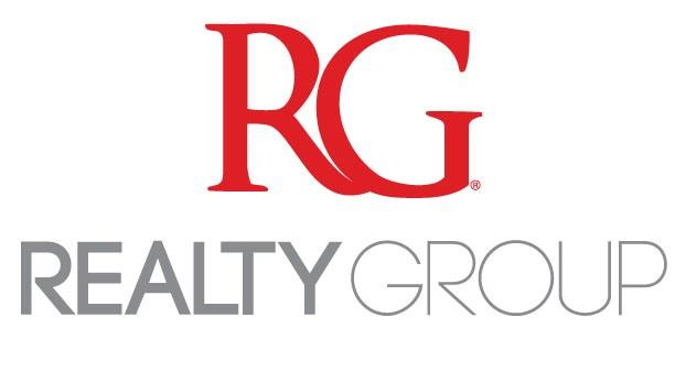 Realty Group, Inc.logo