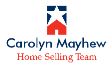 Carolyn Mayhew Home Selling Team