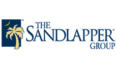 The Sandlapper Grouplogo