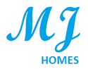 Michael Johnson Homes