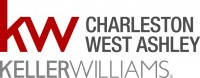 Keller Williams West Ashley