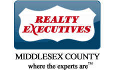 Realty Executiveslogo
