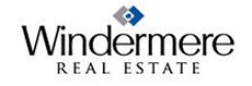 Windermere  Napa Valley Properties
