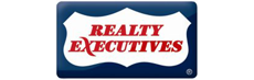 Realty Executives Associateslogo