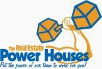 The Real Estate Power Houses