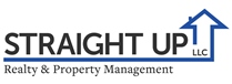Straight Up Realty & Property Management LLC