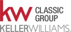 Keller Williams- classiclogo
