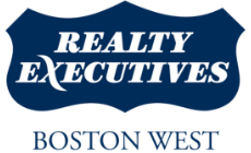 Realty Executives Boston West