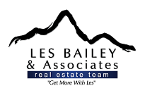 Keller Williams - Les Bailey & Associates