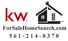 Keller Williams Of The Palm Beaches