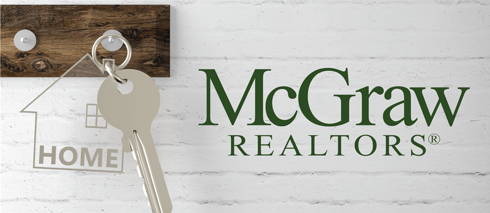McGraw Realtylogo