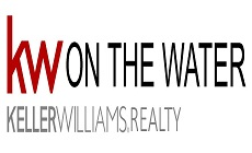 Keller Williams On The Waterlogo