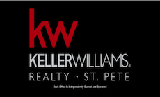 Keller Williams St. Pete Realty