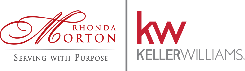 Keller Williams Eastside Realtylogo