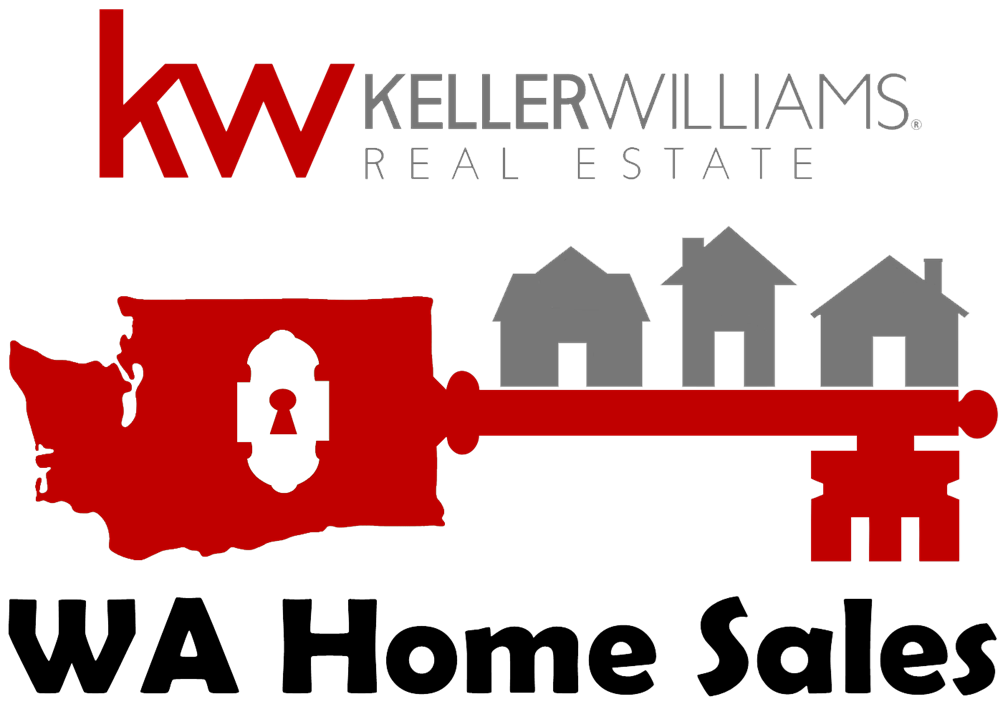 WA Home Saleslogo