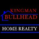 Kingman Home Realtylogo