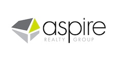 Aspire Realty Grouplogo