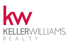 Harris Homes Team of Keller Williams Columbialogo