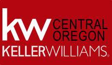Keller Williams Central Oregonlogo