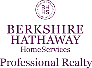 Berkshire  Hathaway Professional Realty