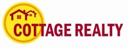 Cottage Realtylogo
