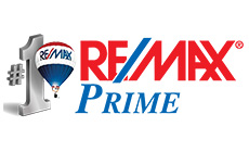 RE/MAX Prime - The Ron Sawyer Teamlogo
