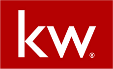 Keller Williams Professionals Realtylogo