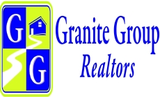 The Granite Group, Realtorslogo
