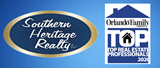 Southern Heritage Realty Inc.
