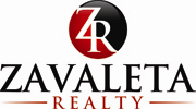Zavaleta Realty, LLC