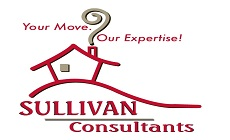 Keller Williams of Greensboro