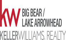 Keller Williams Big Bear - The Mountain Resort Gro