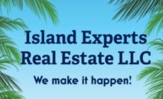 Island Experts Real Estate LLC
