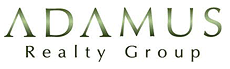Adamus Realty Group, Inc