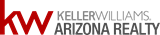 Keller Williams Arizona Realtylogo