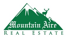 Mountain Aire Real Estate