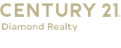 CENTURY 21 Advantage Properties