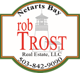 Rob Trost Real Estate
