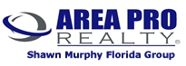 Area Pro Realty - Shawn Murphy Florida Grouplogo