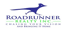 Roadrunner Realty Inc.