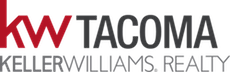 Keller Williams, Tacomalogo