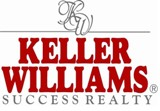 Keller Williams Success