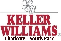 Keller Williams Southpark