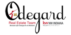 Odegard Team - Keller Williams NW Indiana